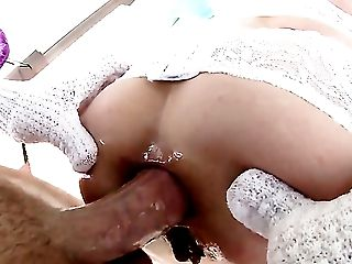 Anal Sex, Anal Toying, Ass Fucking, Babe, Bedroom, Big Cock, Deepthroat, Dick, Doggystyle, Food,