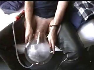 Lebensmittel: 118 Videos