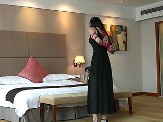 BDSM: 184 Videos