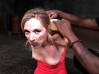 BDSM, Bondage, Fetish, Hardcore, Spanking, Submissive, Torture,