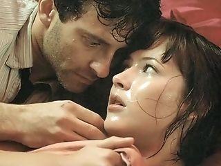 Sophie Marceau - La A'mour Braque (1985)