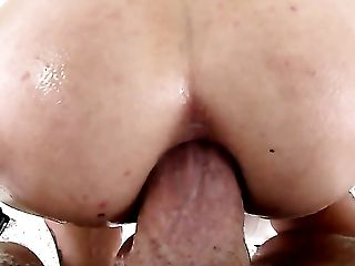 Anal Beads, Anal Fisting, Anal Sex, Ass, Ass Fingering, Ass To Mouth, Babe, Big Cock, Casting, Choking Sex,