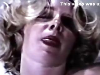 Incredible Homemade movie with Vintage, MILF scenes