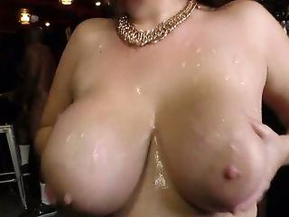 Alex Chance, Beauty, Cute, Gangbang, Hardcore, Horny, Interracial, Orgy, Slut,