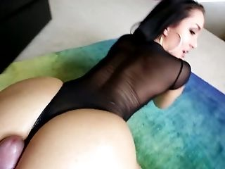 Beauty, Big Ass, Blowjob, Brunette, Cute, Deepthroat, Dirty Dance, Horny, POV, Slut,