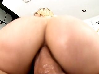Anal Sex, Ass, Ass Fucking, Beauty, Bibi Noel, Big Tits, Blonde, Blowjob, Close Up, Cumshot,