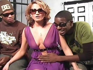 Anal Sex, Big Cock, Black, Blowjob, Couple, Cowgirl, Doggystyle, Double Penetration, Fetish, Hardcore,